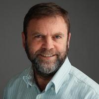 Professor Anthony Kelleher FAHMS