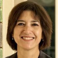 Professor Christine McDonald AM FAHMS