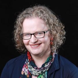 Professor Kimberlee Weatherall