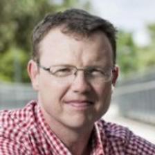 Professor Adrian Barnett