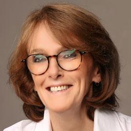 Dr Cathy Foley FAA FTSE