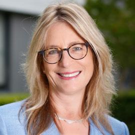 Image of Professor Helen Christensen AO FASSA FAHMS