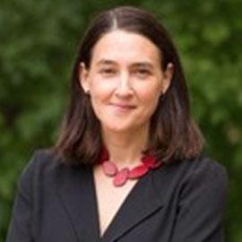 Professor Jodie Bradby