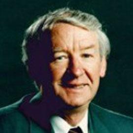 Lead author: Professor Frank Larkins AM FAA FTSE