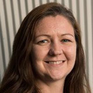 Professor Lisa Kewley FAA