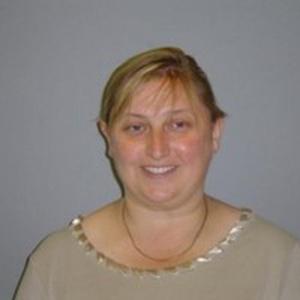 Image of Marina Costelloe