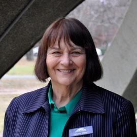 Professor Helene Marsh FAA FTSE