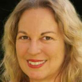 Associate Professor Miranda Mortlock