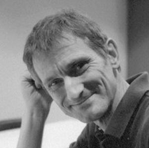 Professor Peter Koopman FAA