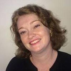 Dr Rachel Wilson