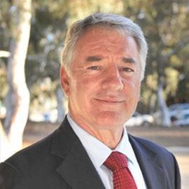 Professor Bryan Williams (Hon) FRSNZ FAA
